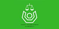 Алианс за равни права и устойчивост