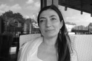 Снежина Петрова: Театърът може да тушира конфликтите в училището