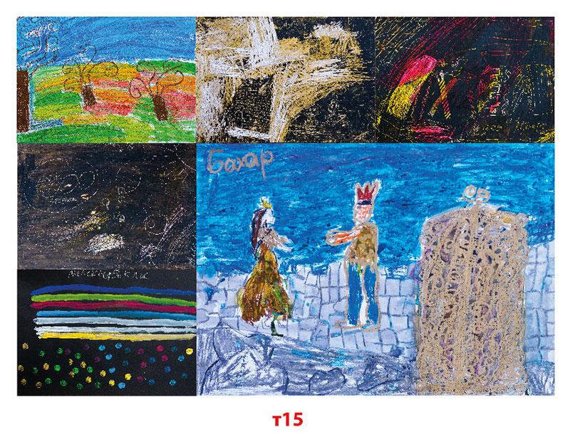 Изложба на открито, Пловдив