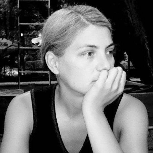 Десислава Шпатова